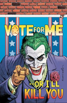 Joker by Marshall Rogers & Terry Austin