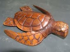 carving turtles - Google Search