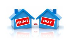 George L. Rosario, Real Estate Professional: Rent vs Own? Practical Advice For Renters Considering to Buy. Property Investor, Investment Property, Buy Property, Private Property, Property Search, Rental Property, Rent Vs Buy, Home Equity, Selling Your House