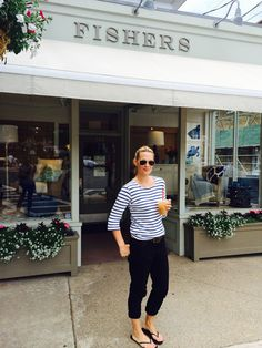 My Top 10 Things to Do in the Hamptons | Molly Sims