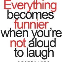Funnier... Yes! XD