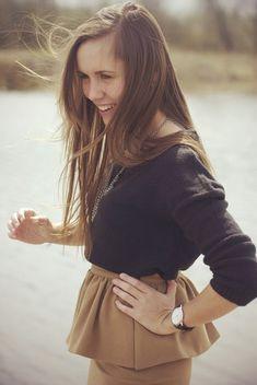 Alessia Trifirò ha scoperto il modo per perdere peso e vuole aiutare gli altri