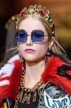 eb981f9a270 48 Best Dolce   Gabbana Eyewear images in 2019