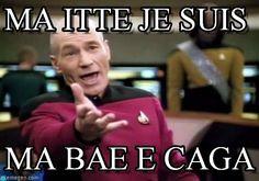 Picard wtf meme (http://www.memegen.com/meme/fie1bc)
