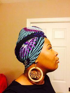 https://www.etsy.com/listing/170992400/afrocentric-wood-earrings-black-girls