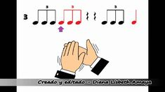 Ejercicio ritmico para manos y pies No3 Musicals, Playing Cards, Make It Yourself, Music Education, School, Cooperative Games, Music Class, Students, Playing Card Games