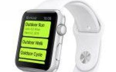 Apple Watch: scoperte le app KILLER per la batteria #applewatch #apple #applenewsitalia
