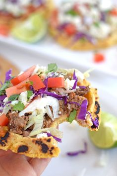 Canada Goose down sale price - 1000+ ideas about Mexican Sopes on Pinterest | Mexicans, Corn ...