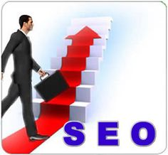 Significance of an #SEO Company For Your #Business
