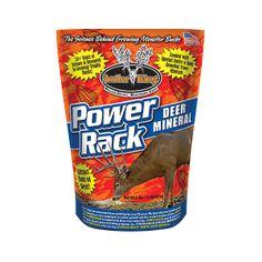 lg-power-rack-deer-mineral