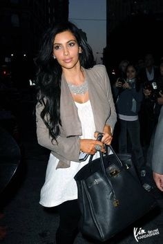 kim-kardashian-and-camilla-and-marc-blazer