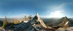 Free-Solo Experience: Climb With Alex Honnold VR - 3D VR Central - Virtual Reality News