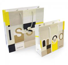 Modissa, CI/CD and Packaging Design: GUSTAVE  #Packaging #Illustration #Graphic #Design #CI #CD