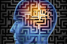 Τεστ: Η κούπα που θα διαλέξεις δείχνει σημαντικά στοιχεία για την προσωπικότητά σου - Εναλλακτική Δράση