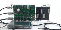 Nextion Tutorial-Based on Nextion Arduino Library / ITEAD Studio - Make innovation easier / Nextion Tutorial-Based on Nextion Arduino Library / ITEAD Studio - Make innovation easier