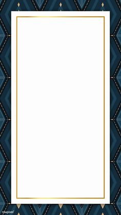 Frame Template, Card Templates, Cellphone Wallpaper, Iphone Wallpaper, Photo Collage Template, Jesus Art, Screen Wallpaper, Tribal Prints, Abstract Backgrounds