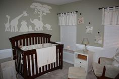 Need help with paint colors.. - September 2010 Birth Club - Page 2 - BabyCenter