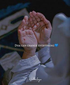 Best Islamic Quotes, Muslim Love Quotes, Love In Islam, Quran Quotes Inspirational, Quran Quotes Love, Ali Quotes, Faith Quotes, Qoutes, Motivational Quotations