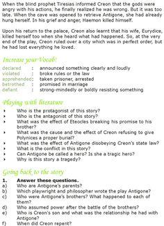 entrepreneurial web design resume national dar christopher antigone fate essay bihap com my essay unit part honors study guide essay questions a fundamental