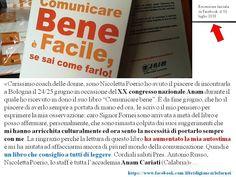 Idee Marketing Parrucchieri: Nicoletta Poerio (docente dell'Accademia Anam Cari...