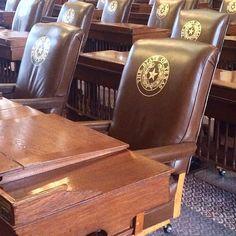 #texasroadtrip #austin #statecapitol by tamschmi
