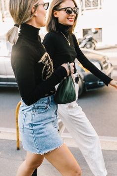 Find More at => http://feedproxy.google.com/~r/amazingoutfits/~3/RiRywTMGixs/AmazingOutfits.page