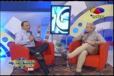 Lo que se mueve en las farándula con Jari Ramírez y Alex Macias en La Farándula Extrema