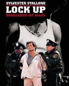Lock Up - Überleben ist alles Amazon Instant Video ~ Sylvester Stallone, irgendwie mag ich filme mit sylvester stallone. sie vertreten einfache, gute werte und egal was man über den schauspieler sagt, man fühlt und leidet mit