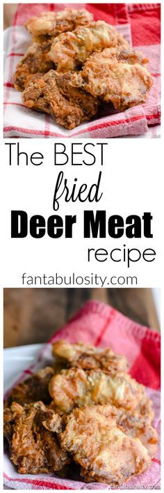 This was SO easy amazing! How to Cook Deer Meat: Fried Steak, Tenderloin & Backstrap Recipe This was SO easy amazing! How to Cook Deer Meat: Fried Steak, Tenderloin & Backstrap Recipe Deer Backstrap Recipes, Deer Steak Recipes, Venison Backstrap, Cube Steak Recipes, Deer Recipes, Grilled Steak Recipes, Easy Venison Recipes, Steak Recipes, Seafood