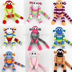 regalos con calcetines - Buscar con Google