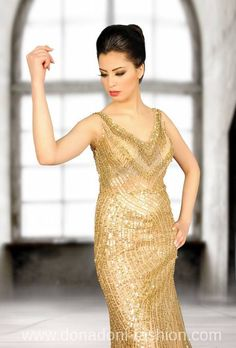 Dona Doni Fashion A-C 2027