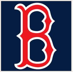 i love me some Red Sox baseball
