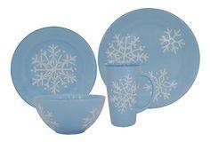 holiday dinnerware, Christmas dinnerware sets,Christmas dish sets,holiday dinnerware sets,holiday plates