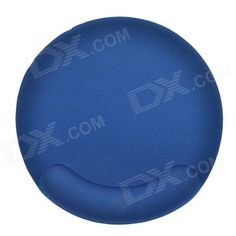 Brand: N/A; Quantity: 1; Color: Ink blue; Material: Cotton; Packing List: 1 x Mouse pad; http://j.mp/1p0Zr1F