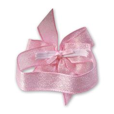 4 loop 2 tail on elasticated loop Fashion Gallery, Ribbon, Bows, Beautiful, Style, Tape, Arches, Swag, Band