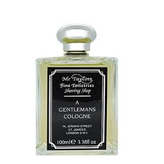 Taylor of Old Bond Street Mr Taylors Cologne 338Ounce -- Find out more about the great product at the image link.