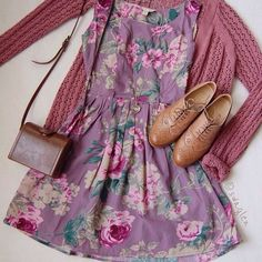 (2) swaglen | { Well Dressed } | Pinterest