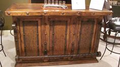 Google Image Result for http://rusticranchfurniture.com/cart/images/IMG_0697.jpg