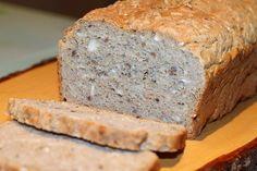 5 - Minuten - Brot, ein gutes Rezept aus der Kategorie Brot und Brötchen. Bewertungen: 282. Durchschnitt: Ø 4,3.