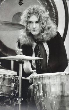 """tierney922: """"Silly Robert. You're not Bonzo. """""""