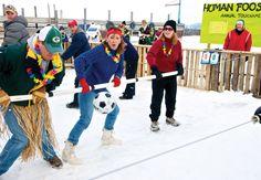 Fish Creek Winterfest http://www.doorcounty.com/newsletter/2014/01/january-events/