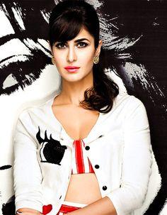 Precious queen of Bollywood #KatrinaKaif