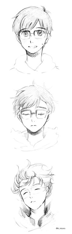 Until Yuri becomes Eros. (勇利がエロスになるまで) 英語合ってるか分からんです。