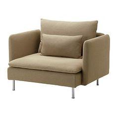 ser unidas diferentes formas usadas puede ser isefall silla silla saturda ikea ikea ikea sderhamn