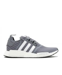 new product 120d3 a6ec0 Chaussure Adidas NMD R1 Bedwin  The Heartbreakers BB3123 GrisFtwr  BlancheFtwr Adidas
