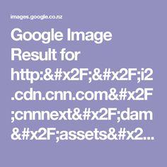 Google Image Result for http://i2.cdn.cnn.com/cnnnext/dam/assets/151122161513-creekvean-space-hope-and-brutalism-super-169.jpg
