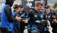 Image result for black caps highlights over the years Black Caps, All Black, Cap Highlights, Over The Years, Motorcycle Jacket, Paint, Image, Fashion, Moda