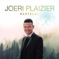 De Nieuwe Q5 Radioschijf Week 13-2016 - Joeri Plaizier  Hartslag by Q5 Radio on SoundCloud