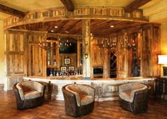 Google Image Result for http://www.distroarchitecture.com/wp-content/uploads/2011/01/Classic-Elegant-Impressive-Rustic-Wooden-Home-Bar.jpg