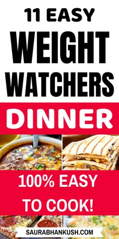 11 Weight Watchers Dinner Recipes with Points. You like Weight Watchers Dinner Ideas With SmartPoints? Point to remember is Weight Watchers Dinner Recipes for Families are low in fat. So lets Cook my WW Dinners with Freestyle, as they are healthy. Weight Watcher Desserts, Weight Watchers Snacks, Weight Watchers Meal Plans, Weight Watchers Breakfast, Weight Watcher Dinners, Weight Watchers Smart Points, Weight Watchers Chicken, Weigh Watchers, Diabetic Weight Watchers